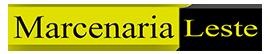 Marcenaria Leste